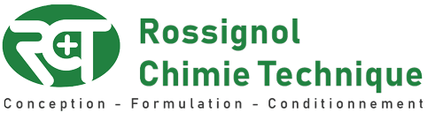 Rossignol Chimie Technique