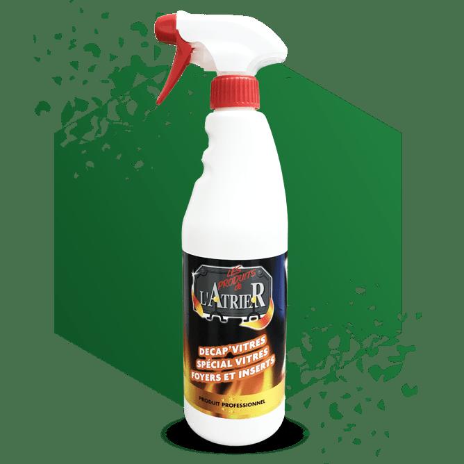 vente produits nettoyage Aveyron